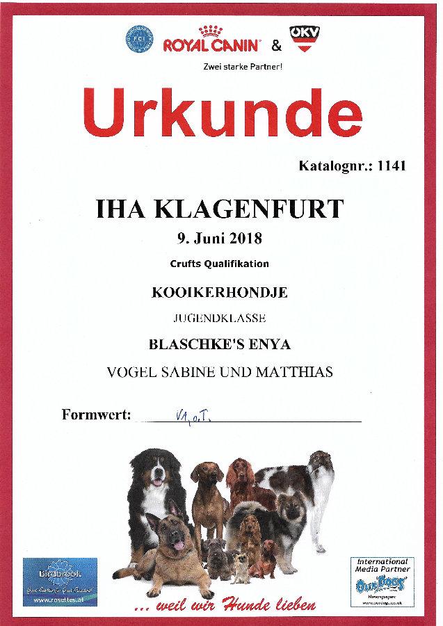 20180609_Enya_IHA_Klagenfurt_V1
