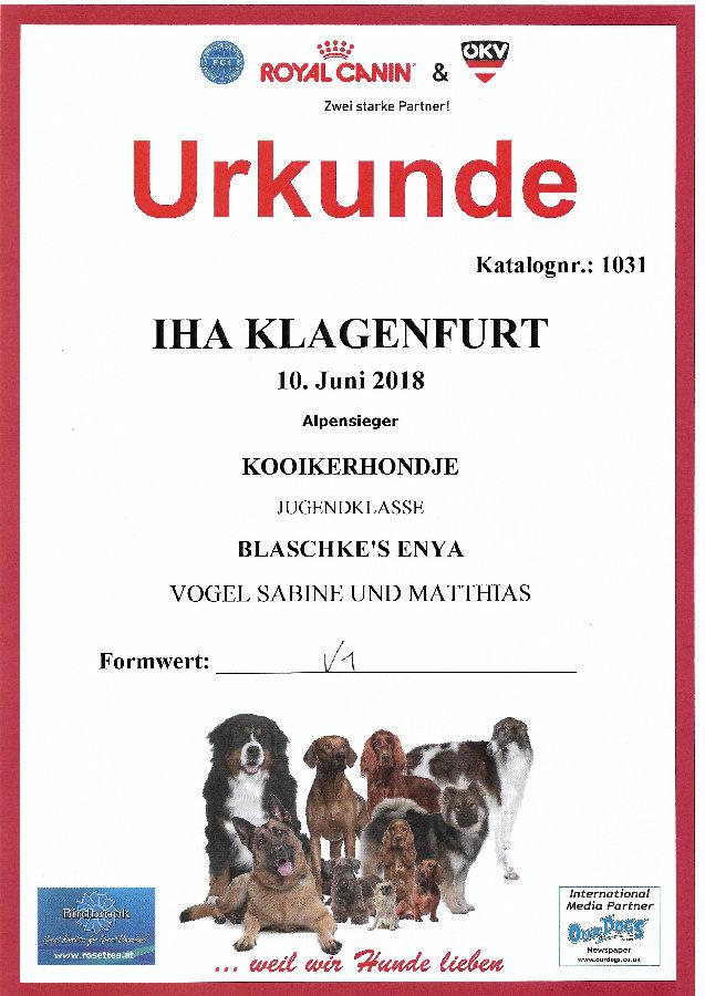 20180610_Enya_IHA_Klagenfurt_V1