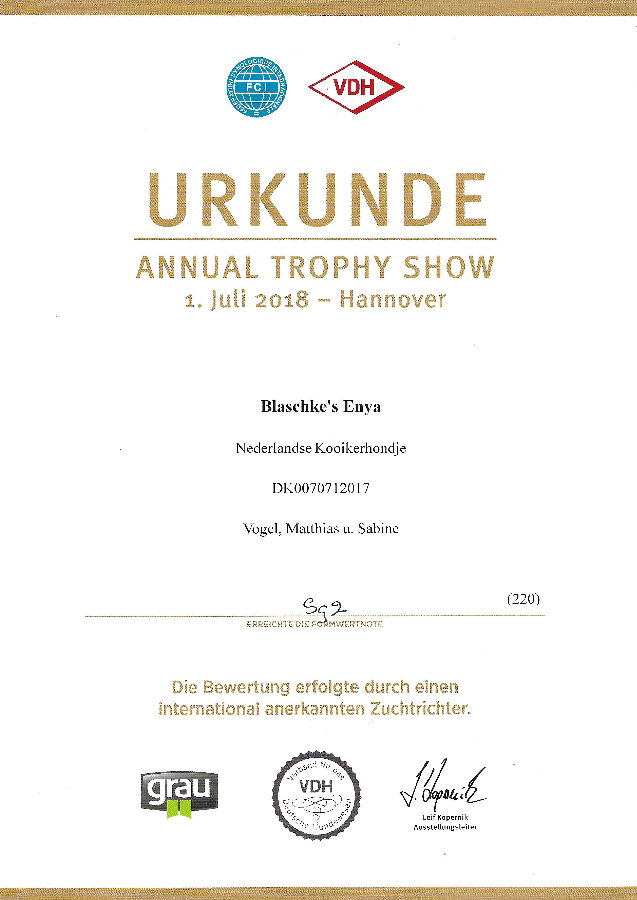 20180701_Enya_Annual_Trophy_Hannover_SG2