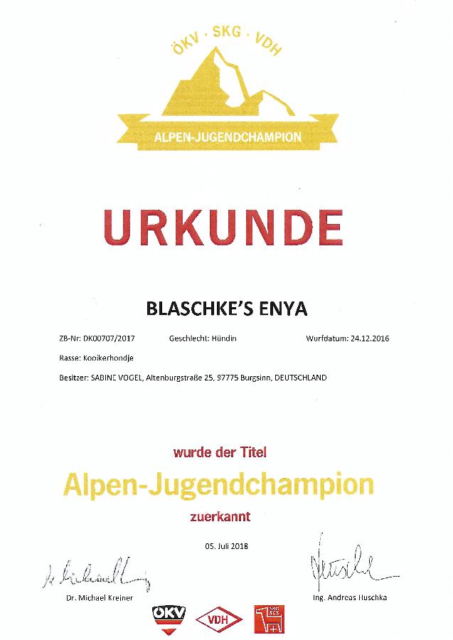 20180705_Enya_Alpen_Jugendchampion